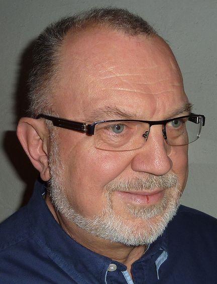 Friedemann E. Konzelmann